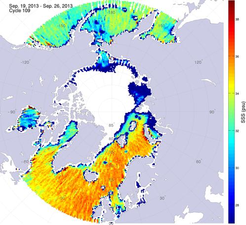 data image